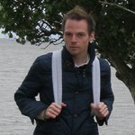 Photo John, I'd like to meet a guy aged 21 - 35 years old - Wamba: online chat & social dating