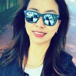 Photo Richalatou, I'd like to meet a guy - Wamba: online chat & social dating