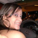Photo Ellen, I'd like to meet a guy aged 36 - 80 years old - Wamba: online chat & social dating