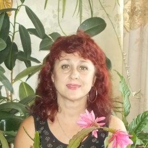 Знакомства прокопьевск для интима