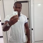 Photo Augusto, I'd like to meet a girl aged 26 - 30 years old - Wamba: online chat & social dating
