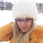 Photo Smith Cynthia, I'd like to meet a guy or a girl aged 26 - 80 years old - Wamba: online chat & social dating
