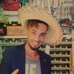 Photo Bilal Rassta, I'd like to meet a girl - Wamba: online chat & social dating