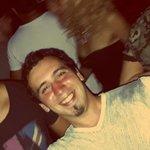 Foto Fabri Gonzalez, Saya mencari Pria - Wamba