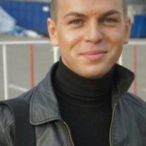 Московские гей знакомства