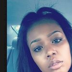 Photo Maryty, I'd like to meet a guy - Wamba: online chat & social dating