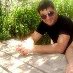 Foto Vazgen Mkrtchyan, Ich suche nach eine Frau bis 18 - 25 Jahre jährigen - Wamba