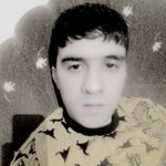 Photo Hayko, I'd like to meet a girl - Wamba: online chat & social dating