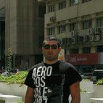 Photo Sasun Gharakhanyan, I'd like to meet a girl - Wamba: online chat & social dating