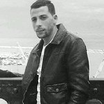 Photo Hicham Dahmani, I'd like to meet a girl - Wamba: online chat & social dating