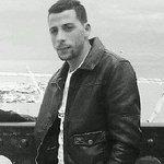 Snimka Hicham Dahmani,Iskam da sreschna s zhena - Wamba: onlajn chat & soushl dejtig