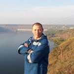 Photo Evgenij, I'd like to meet a girl aged 18 - 30 years old - Wamba: online chat & social dating