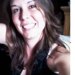 Photo Onelove, I'd like to meet a guy aged 36 - 40 or 61 - 80 years old - Wamba: online chat & social dating