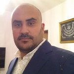 Photo Akram Kha, I'd like to meet a girl aged 26 - 50 years old - Wamba: online chat & social dating
