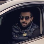 Photo Misho Harutyunyan, I'd like to meet a girl - Wamba: online chat & social dating