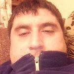 Snimka Armen Karapetyan,Iskam da sreschna s zhena - Wamba: onlajn chat & soushl dejtig