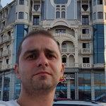 Foto Sergey, eu quero encontrar Mulher - Wamba: bate-papo & encontros online
