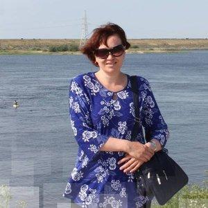 Сайт знакомств москва 16