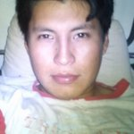 Photo Luis Jose, I'd like to meet a girl - Wamba: online chat & social dating