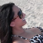 Photo Sweetangel, I'd like to meet a guy - Wamba: online chat & social dating