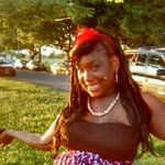 Photo Aquila Davis, I'd like to meet a girl aged 21 - 40 years old - Wamba: online chat & social dating