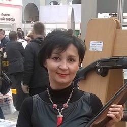 знакомства м. щелковская