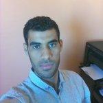 Foto de Riad, Estoy buscando Mujer - Wamba