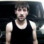 Photo Davo Stepanyan, I'd like to meet a girl - Wamba: online chat & social dating