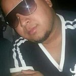Photo Chayanne, I'd like to meet a girl - Wamba: online chat & social dating