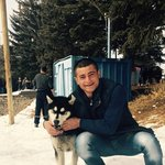 Photo Shant Mkrtchyan, I'd like to meet a girl - Wamba: online chat & social dating