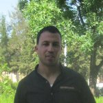 Photo Amine, I'd like to meet a girl aged 18 - 40 years old - Wamba: online chat & social dating