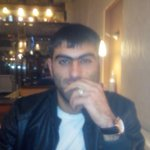Photo Aro, I'd like to meet a girl - Wamba: online chat & social dating