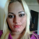 Photo Susan Smith, I'd like to meet a guy aged 26 - 80 years old - Wamba: online chat & social dating