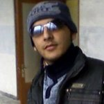 Photo Elyas, I'd like to meet a girl - Wamba: online chat & social dating