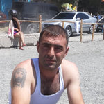 Photo Suren, I'd like to meet a girl - Wamba: online chat & social dating