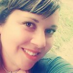 Photo Noee Rey, I'd like to meet a guy - Wamba: online chat & social dating