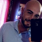 Photo Dero Essaie, I'd like to meet a girl - Wamba: online chat & social dating