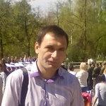 Photo Grisha, I'd like to meet a girl - Wamba: online chat & social dating