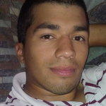 Photo Fede, I'd like to meet a girl - Wamba: online chat & social dating