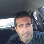 Foto Jose Coronel, eu quero encontrar Mulher - Wamba: bate-papo & encontros online