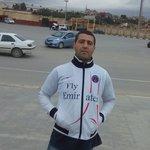 Photo Mohand, je recherche une femme - Wamba