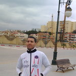 Photo Mohand, I'd like to meet a girl - Wamba: online chat & social dating