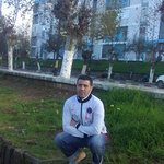 Foto Mohand, eu quero encontrar Mulher - Wamba: bate-papo & encontros online
