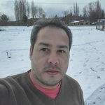 Photo Franco Gonzalez Galeano, I'd like to meet a girl - Wamba: online chat & social dating