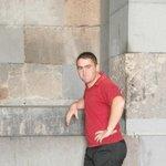 Foto Gevor Davtyan, eu quero encontrar Mulher com idade de 21 - 25 anos de idade  - Wamba: bate-papo & encontros online