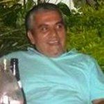 Snimka Juan Gomez,Iskam da sreschna s zhena na vzrast 18 - 40 godini - Wamba: onlajn chat & soushl dejtig