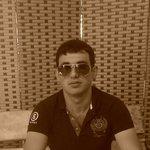 Snimka Kolya Sargsyan,Iskam da sreschna s zhena - Wamba: onlajn chat & soushl dejtig