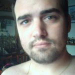Photo david, I'd like to meet a girl - Wamba: online chat & social dating