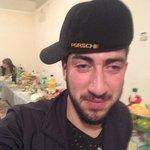Foto Marek, eu quero encontrar Mulher - Wamba: bate-papo & encontros online