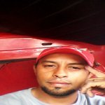 Photo Mario Herrera, I'd like to meet a girl - Wamba: online chat & social dating